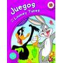 Juegos Con Los Looney Tunes Zona Devoto