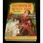 Un Capitan De Quince Años - Verne Año 1959