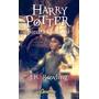1. Harry Potter Y La Piedra Filosofal - J. K. Rowling
