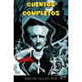 Digital/ Cuentos Completos - Edgar Allan Poe
