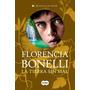 Florencia Bonelli - 16 Ebooks (todos Sus Libros!)
