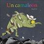 Un Camaleón - Jong Mi Lee