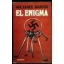 El Enigma - Michael Barak - Ed Pomaire