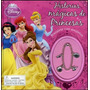 Historias Mágicas De Princesas Con Brazalete / Z. Devoto