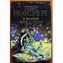 El Segador - Terry Pratchett - Mundodisco #12