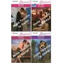 Bianca - Lote X 8 Novelas Romanticas - Harlequin - Nuevas