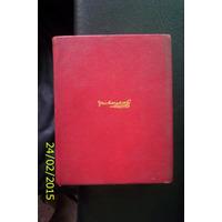 Charles Dickens- Obras Completas- Tomo 2- Aguilar - Envios