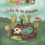 Coleccion Kididoc: Crias De Animales C/ Ventanas Zona Devoto