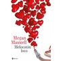 Megan Maxwell - Melocotón Loco - Digital