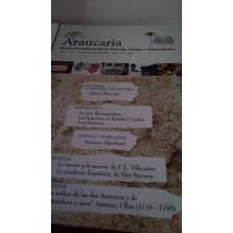 Araucaria Revista Iberoamericana De Filosofia