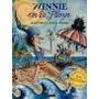 Bruja Winnie En La Playa- Edit. Oceano-nuevos