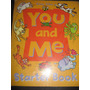 You And Me Starter - Oxford