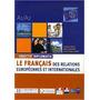 Libro Francés Nuevo - Objectif Diplomatie A1/a2 - Hachette