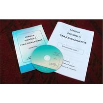 Lengua Española Para Extranjeros. Primer Nivel.ejercitación