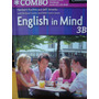 English In Mind 3b Student
