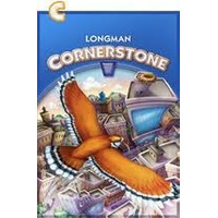Cornerstone C - Editorial Longman