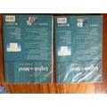 English In Mind 4 Student Book Y Workbook En Perfecto Estado