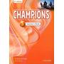 Champions Starter 2nd Edition Teacher
