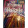 New English Parade 1 Editorial Longman