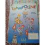 Trampoline I - Méthode De Francais