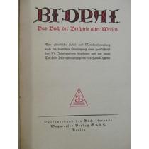 Libreriaweb Das Buch Beispiele Alten Weisen - Bedpai