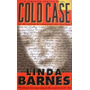 Cold Case - Linda Barnes - En Ingles
