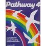 Libreriaweb Pathway 4 Pupil