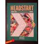 Libro Inglés Headstart | Student