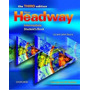 New Headway Intermediate 4ta Ediión Pack Completo Digital