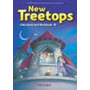 New Treetops 4 Class & Workbook