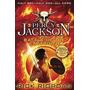 Percy Jackson 4 - And The Battle Of The Labyrinth