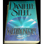 Libro En Ingles De Danielle Steel Kaleidoscope
