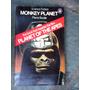 Monkey Planet - Pierre Boulle - Libro En Ingles