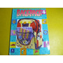 Libro Texto Ingles Backpack 4 Student¿s Book Longman 2005