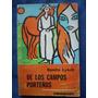 De Los Campos Porteños - Benito Lynch - Ed. Troquel