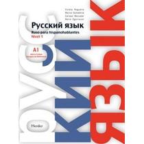 Idioma Ruso 50 Libros. A 350 Pesos.