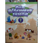 Our Discovery Island 1 Activity Book Ed. Pearson Nuevo