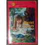 Harriet The Spy - Louise Firzhugh - Yearling Book