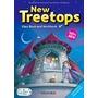 New Treetops 4 - Student