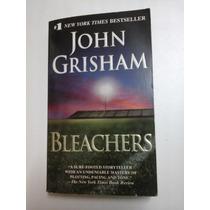 Bleachers - John Grisham