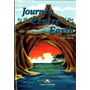 Journey To The Centre Of The Earth - Express Publishing