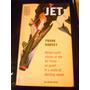 Libro Pocket Ingles Novela Guerra Aerea Jet Frank Harvey