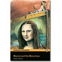 Marcel And The Mona Lisa - Stephen Rabley - Penguin Readers