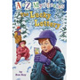 A To Z Mysteries - Ron Roy - Scholastic Lote X 3 Libros