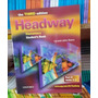New Headway Elementary Students Book Part A