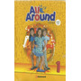 All Around 1 (course Book)