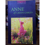 Anne Of Green Gables L M Montgomery Level 2 Oxford Palermo