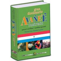 Diccionario Avañe
