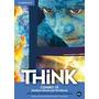 Think 1 B - Student S Book & Workbook - Cambridge