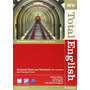 New Total English Intermediate Flexi Course Book 1 - Pearson